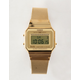 CASIO Vintage A700WMG-9AVT Watch