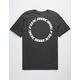 FOX Cyclone Premium Mens T-Shirt