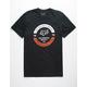 FOX United Mens T-Shirt