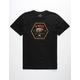 O'NEILL Cali Bear Mens T-Shirt