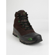 THE NORTH FACE Snowfuse Mens Boots