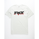 FOX Joyride Mens T-Shirt