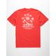 BILLABONG Delivery Mens T-Shirt