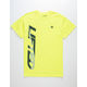 LRG Home Side Mens T-Shirt