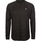 LRG Core Collection Mens Henley
