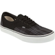 VANS Era Mens Shoes