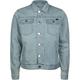 LRG Core Collection Mens Denim Jacket