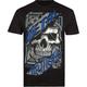 METAL MULISHA Relic Mens T-Shirt