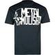 METAL MULISHA Tremble Mens T-Shirt