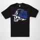 METAL MULISHA Track Mens T-Shirt