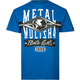 METAL MULISHA Vessel Mens T-Shirt