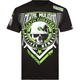 METAL MULISHA Territory Mens T-Shirt