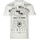 METAL MULISHA Swerve Mens T-Shirt