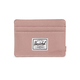 HERSCHEL SUPPLY CO. Charlie Rose Wallet