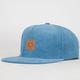 ENJOI Sunday Brunch Mens Snapback Hat