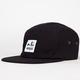 ENJOI Unoriginal Mens 5 Panel Hat