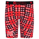 ETHIKA Young Money Schoolin Mens Boxer Briefs