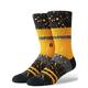 STANCE Nero Mens Crew Socks