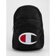 CHAMPION Cadet Mini Backpack