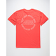 VANS OTW Framework Mens T-Shirt