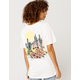 OTHERS FOLLOW Pop Scenic Womens Tee