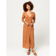 LIRA Preston Midi Dress