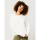 LIRA Posey Womens Sweater