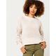 BILLABONG Cherry Moon Womens Sweater