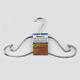 GAMA GO Mustache Hangers