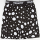 TRUKFIT Big In Japan Boxers
