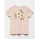 O'NEILL Sun Belle Girls Tee