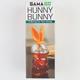 GAMA GO Hunny Bunny