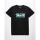 HURLEY Brotanical Premium Mens T-Shirt
