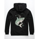 JETTY Undead Mens Hoodie