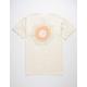 PRIMITIVE Particle Mens T-Shirt