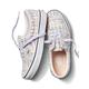 VANS Breast Cancer Awareness Era Womens Shoes