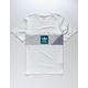 ADIDAS Campeonato Mens T-Shirt