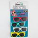 GAMA GO Sunglasses Bag Clips