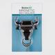 GAMA GO Magnetic Key Holder