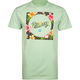 BILLABONG Encased Mens T-Shirt
