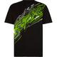 FOX Flash Boys T-Shirt