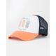 O'NEILL Road Trip Girls Trucker Hat