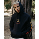 THE NORTH FACE Gradient Mens Hoodie