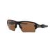 OAKLEY New Orleans Saints Flak® 2.0 XL Sunglasses