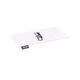 OAKLEY Seattle Seahawks Microbag