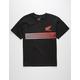 HONDA Top End Boys T-Shirt