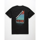 PRIMITIVE Hi Grade Mens T-Shirt