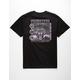 PRIMITIVE Echo Mens T-Shirt