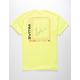 PRIMITIVE Horizon Mens T-Shirt