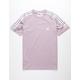 ADIDAS Tech Mens T-Shirt